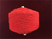 Polyester / Cotton Yarn