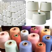 Polyester/Cotton Yarn