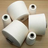 Cotton Combed Yarn