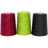 Polyester / Viscose Yarn