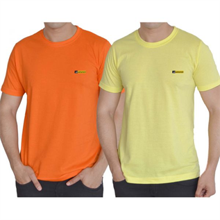 T-shirt:100% Cotton, 60% Polyester / 40% Cotton, S-5XXL