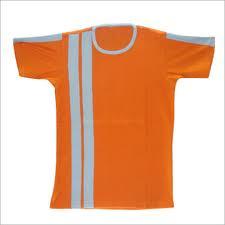 T-shirt:100% Cotton, S-XL