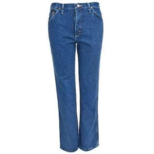 Jeans:95% Cotton / 5% Lycra, 28-36