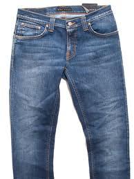 Jeans:100% Cotton, 28-34