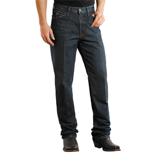 Jeans:100% Cotton or 65% Cotton / 35% Polyester, 28-38
