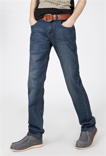 Jeans:63% Cotton / 7% Spandex , S-2XL