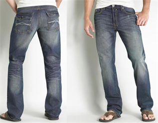 Jeans-15450