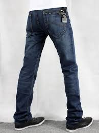 Jeans:Cotton or any other, S - XXL