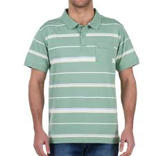 Mens fancy polo shirts