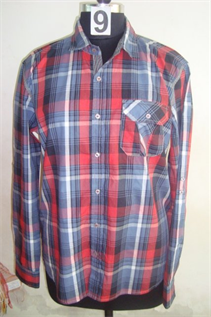 Shirt-15699