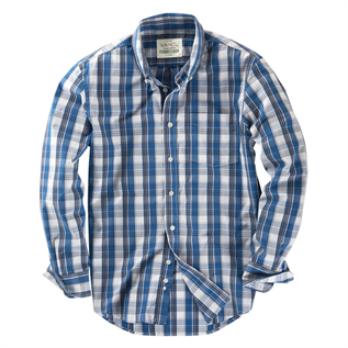 Shirt:100% Cotton, 100% Linen, 36 to 42