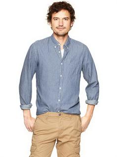 Shirt:100% Cotton ,  S to XXXL