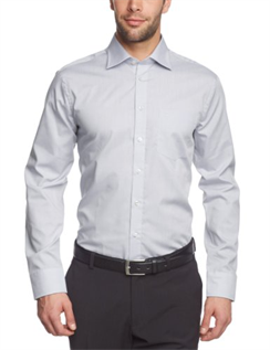 Shirt:100% Cotton, 65% Cotton  / 35% Polyester, 65% Polyester / 35% Cotton, S-XL