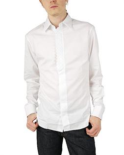 Shirt:100% cotton, S to XXXL