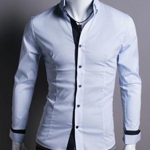 Shirt-15403