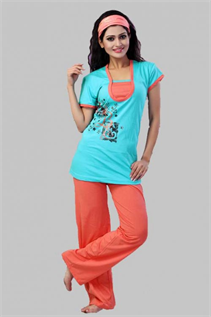100% Cotton, Cotton / Polyester, Cotton / Lycra, S-XXL