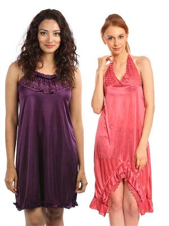 Night dresses (Sleep wear):All knid of knitted and woven fabric , S,M,L,XL,XXL