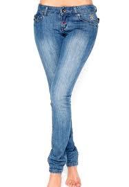 """Jeans:100% Cotton, 98% Cotton / 2% Spandex, 26-38"""""""
