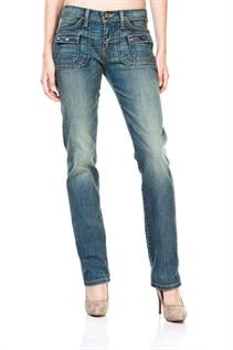 Jeans:98% Cotton / 2% Elastane, M to 3XL