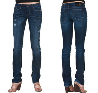 Jeans-15314