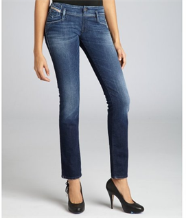 Jeans:100% Cotton, S to XXL