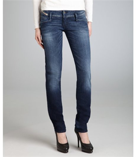 Jeans-13868