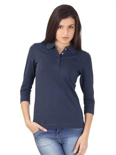 Polo shirt-16408