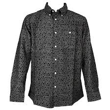 Shirt:100% Cotton, 80% Polyester/20% Cotton, S to XXL