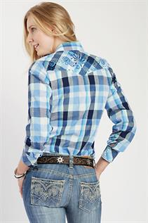 Shirt:Cotton, Polyester / Cotton, Chiffon, Georgette, Polyester, XS-2XL