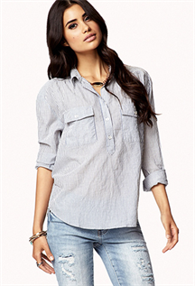 Shirt:100% Cotton, Polyester and Cotton / Polyester, S to XXL