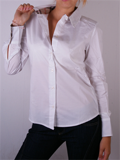 Shirt:100% Cotton, 80% Cotton / 20% Polyester, S to XL