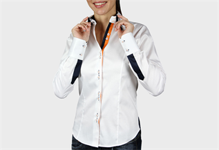 Shirt-15465