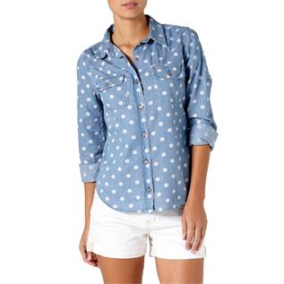 Shirt:100% Cotton, S to XXL