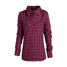 ladies designer shirts