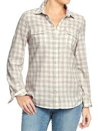 Shirt:100% Cotton, 65% Cotton / 35% Polyester, M to 2XL