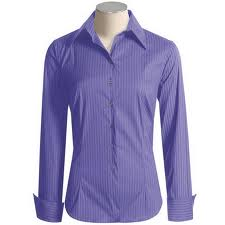 Shirt:100% Cotton, 100% Polyester, and 65% Polyester 35% Cotton, S to 2XL