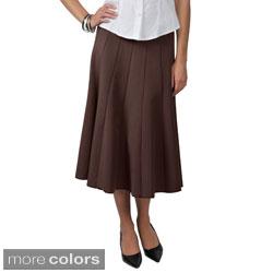 Skirt-20638