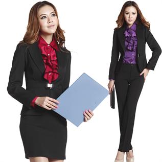 Uniforms:100% Cotton, S, M, L, XL