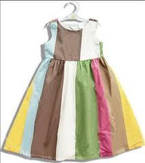 Casual wear:Cotton, Poly/Cotton, etc, 3months - 18months
