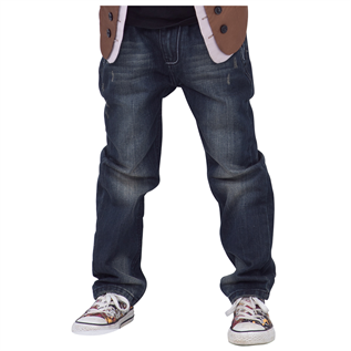 Jeans:95% Cotton / 5% Spandex, 98% Cotton / 2% Lycra, Age Group: 3 to 12 years