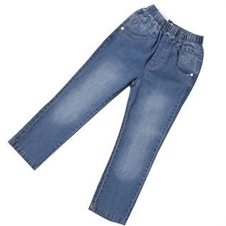 Jeans:95% Cotton / 5% Spandex, Age Group: 0-12 years