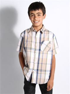 Shirt:100% Cotton knitted / Terry cotton / CVC, Age Group: 1 to 15 Yrs