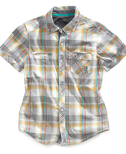 Shirt:100% Poplin, 100% Cotton voile fabric, Age Group: 3 - 14 years