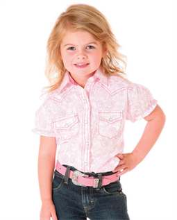 Shirt:80% Cotton / 20% Polyester, Age Group : 0-12 years