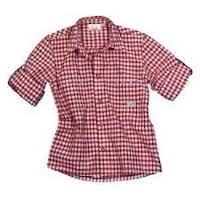 Shirt:100% Cotton, Cotton Blend, Age Group: 1-12 yrs
