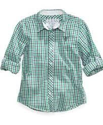 Shirt:100% Cotton, upto 15 years