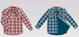 Shirt-11313