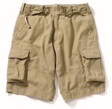 Shorts:Cotton, Poly/Cotton, etc, 3months - 18months