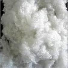 Polyester Staple Fibre (PSF):Dyed, Staple, 3 & 6D, Animal Fake