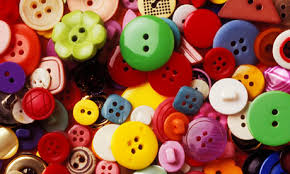 Buttons-5950